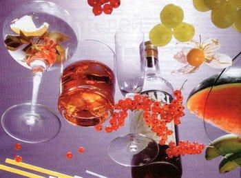 В чем же секрет популярности этого обычая и какие напитки принято...