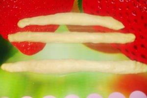 Воскресные булочки с корицей и сахаром