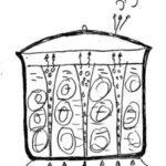Почему продукты в обычной кастрюле теряют ароматы и полезные вещества